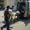 Νεκρός 79χρονος μέσα στην Ελασσόνα!