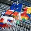 Το Δίκτυο «ΠΕΡΡΑΙΒΙΑ» ταξίδεψε  στο Ευρωκοινοβούλιο