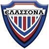 Σύσκεψη με θέμα «Το ποδόσφαιρο στην Ελασσόνα»