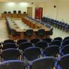 Συνεδριάζει την Παρασκευή το Δημοτικό Συμβούλιο