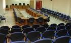 Συνεδριάζει την Τετάρτη το Δημοτικό Συμβούλιο Ελασσόνας