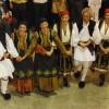 Σε Διεθνές Συνέδριο χόρεψαν οι Πυθιώτες Θεσσαλονίκης