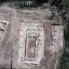Ανασκαφές στο Πύθιο ζητά η βουλευτής Άννα Βαγενά