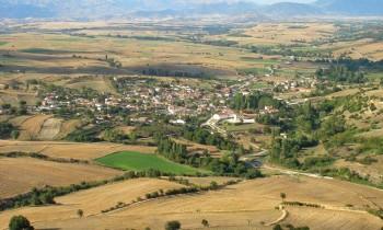 Καταγγελία του Τοπικού Συμβουλίου Λυκουδίου για αδιαφορία της διοίκησης του Δήμου