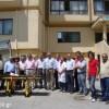 Τεράστιες ελλείψεις αγροτικών γιατρών στο Δήμο Ελασσόνας