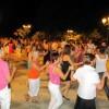 Γιορτή πίτας και φέτος στην Τσαριτσάνη