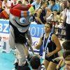 Ελασσονίτισσα συμμετείχε στο 11ο Ευρωπαϊκό Ολυμπιακό Φεστιβάλ