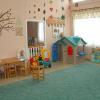 Κλειστοί οι Παιδικοί Σταθμοί στην Ελασσόνα