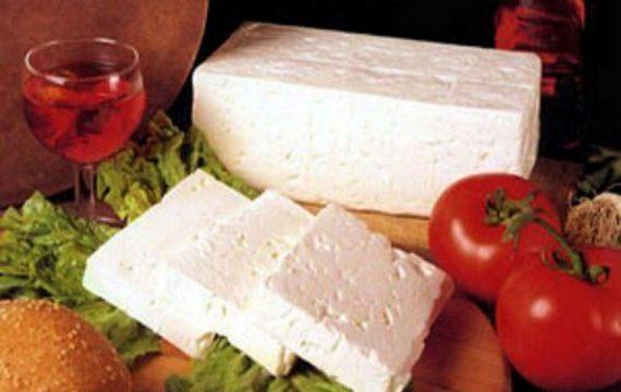 1998: Η πρώτη γιορτή φέτας στην Ελασσόνα, του Δ. Κουλουκτσή
