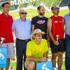 Θετικός απολογισμός για τον 1ο Faethon Olympus Marathon