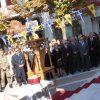 Λαμπρός εορτασμός του πολιούχου Αγίου Δημητρίου