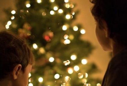 χριστουγεννιάτικη εκδήλωση