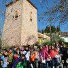 Επισκέψεις σχολείων στο ΚΠΕ Ελασσόνας