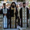 Το Λιβάδι Ελασσόνας τίμησε το «άξιο τέκνο» του