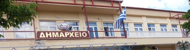Να μην ενδώσουμε στους τακτικισμούς του ΣΥΡΙΖΑ σε τοπικό επίπεδο, του Ν. Γάτσα