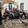 Δημιούργησαν σχολικό κήπο στο 1ο Δημοτικό Ελασσόνας