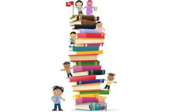 Συγκέντρωση βιβλίων για τη βιβλιοθήκη Δρυμού αύριο στην Ελασσόνα