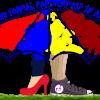 Πρόγραμμα εκπαίδευσης ενηλίκων από τη Λαογραφική Ελασσόνας