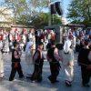 «Πλημμύρισε» παράδοση και νιάτα το κέντρο της Ελασσόνας!
