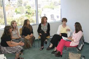 Έναρξη Συμβουλευτικής Υποστήριξης Γυναικών