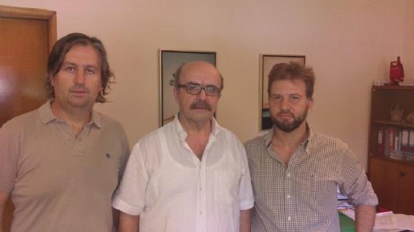 Συνεργασία του Sarantaporo.gr με ΤΕΙ Θεσσαλίας