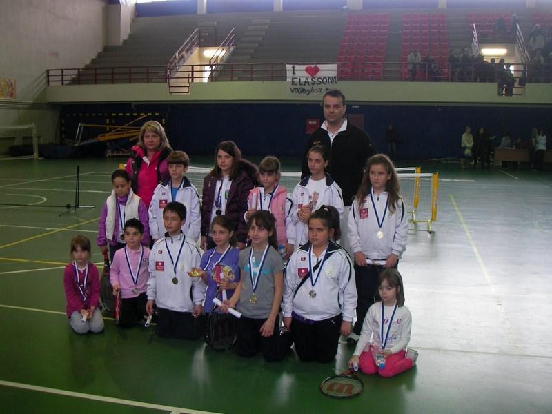 tennis 192 [5]