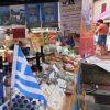 «Περιπλάνηση στις γευστικές γωνιές του Ολύμπου» στην Ελασσόνα