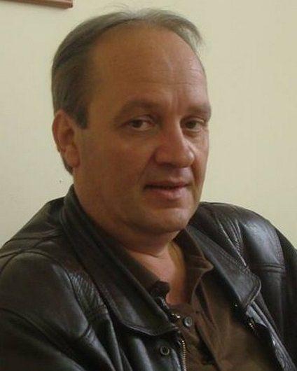 «Έφυγε» πιστός στο καθήκον του 53χρονος εκπαιδευτικός