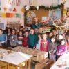 Προσφορά αγάπης από τα σχολεία Καλλιθέας-Καρυάς στο «Χαμόγελο του παιδιού»