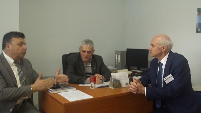 Ευαγγέλου-Τσιρώνης-Ανδρεδάκης