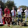 Γιορτάστηκε και φέτος η Εαρινή Ισημερία στην Περραιβική Δωδώνη