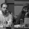 Συμμετοχή Λαρισαίων ποιητών στο 2ο Φεστιβάλ Νέων Λογοτεχνών στη Θεσσαλονίκη