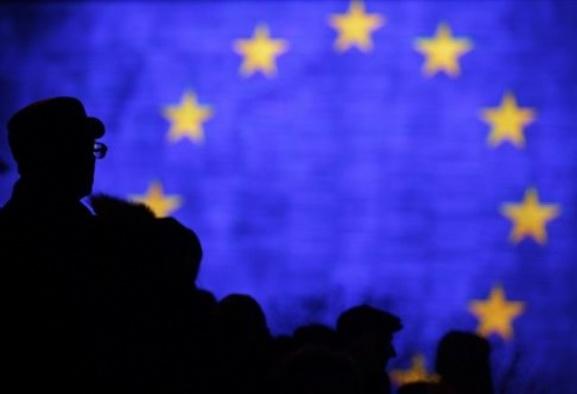 Δίκτυο Περραιβία στο Βόλο: Ημερίδα για «Το Μέλλον της Ευρώπης» με σημαντικούς ομιλητές
