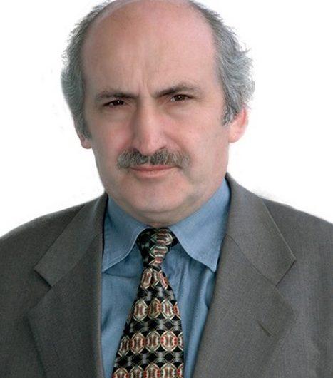 Κ. Σαχινίδης: Χωρίς τοπική ταυτότητα οι Χριστουγεννιάτικες εκδηλώσεις του Δήμου Ελασσόνας