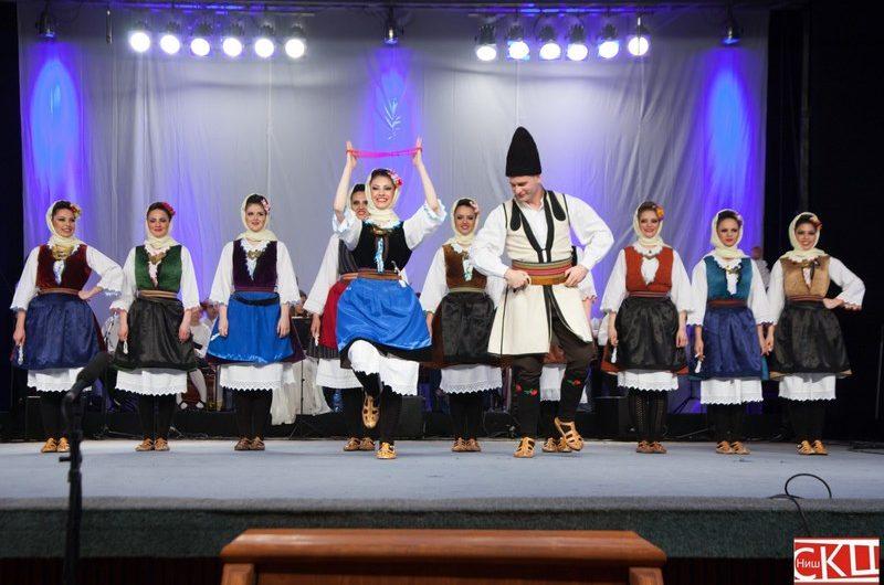 Τριήμερο πολιτιστικό φεστιβάλ στην Ελασσόνα από τη Λαογραφική Εταιρεία