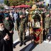 Λαμπρός εορτασμός στο Μητροπολιτικό Ναό Αγίου Δημητρίου Ελασσόνας