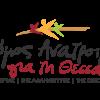 Δρόμος Ανατροπής για τη Θεσσαλία: Ερώτηση για την εκχώρηση ακινήτων της Περιφέρειας Θεσσαλίας στο Υπερταμείο
