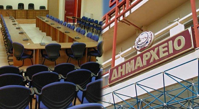 Σκαιότατη επίθεση στο νέο δημοτικό σύμβουλο Γ. Καστανάρα από τον Ν. Ευαγγέλου