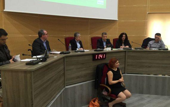630.000 ευρώ για τη στήριξη των ΑμεΑ από την Περιφέρεια Θεσσαλίας