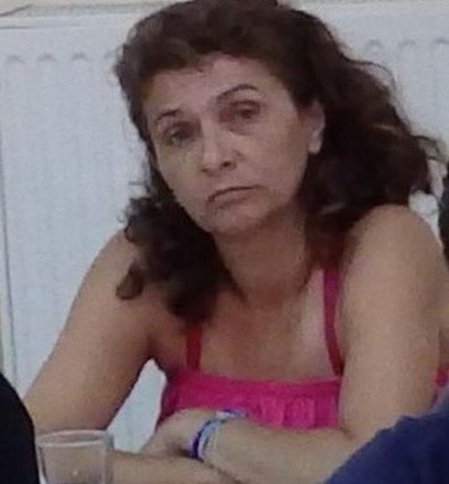 Παραίτηση αντιδημάρχου στο Δήμο Ελασσόνας