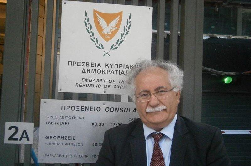 Στην Πολωνία εκπρόσωπος του Δικτύου Περραιβία για εκπαιδευτική συνάντηση