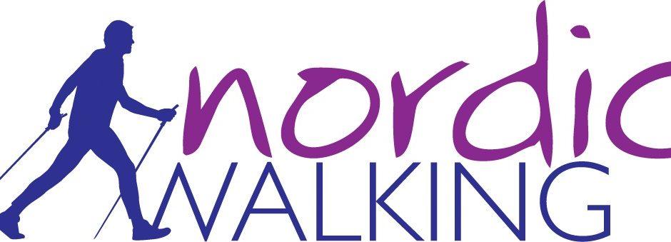 ΚΠΕ Ελασσόνας: «Περπάτημα με μπαστούνια-Nordic Walking στις όχθες του Πηνειού