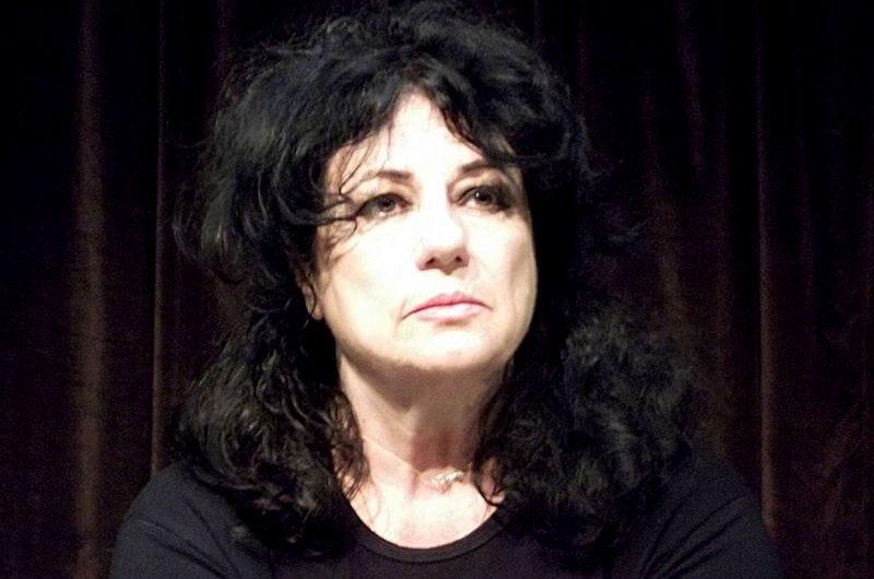 """Αν. Βαγενά: """"Επαναφορά του θεσμού της διανομής εργατικών εισιτηρίων για το θέατρο"""""""