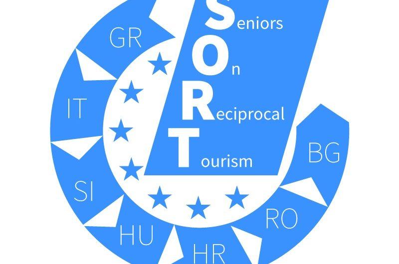 Ευρωπαϊκό πρόγραμμα για τον τουρισμό ηλικιωμένων υλοποιούν οι «Μέντορες»