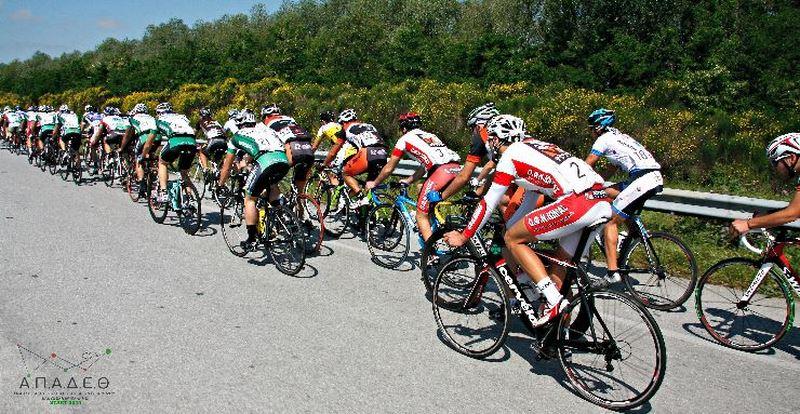 Ποδηλατικούς περιπάτους οργανώνει ο Δήμος Ελασσόνας