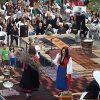 Κρανέα Ελασσόνας: Καλλιστεία για την ανάδειξη της «Γραμμένης της Κρανιάς»