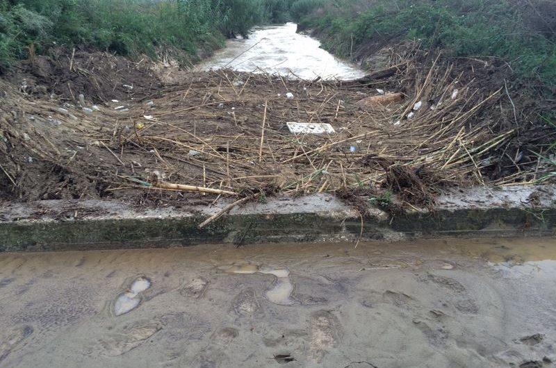 Λαϊκή Συσπείρωση Δήμου Ελασσόνας: Ευθύνες στο Δήμο και την Περιφέρεια για τις πλημμύρες