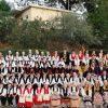 Επιτυχημένο το 4ο Φεστιβάλ Παράδοσης, Πολιτισμού & Τεχνών