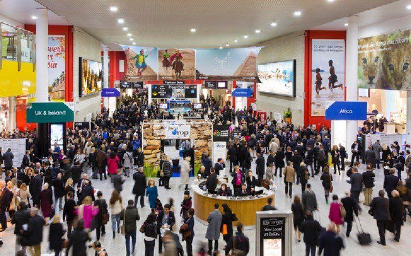 Στη Διεθνή Έκθεση Τουρισμού World Travel Market 2016 στο Λονδίνο η Περιφέρεια Θεσσαλίας