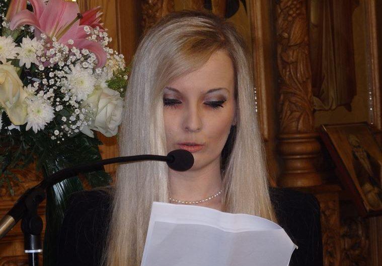 Λαμπρές εκδηλώσεις μνήμης του Κωνσταντίνου Οικονόμου στην Τσαριτσάνη